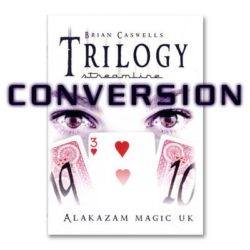 trilogyconversion-full.jpg